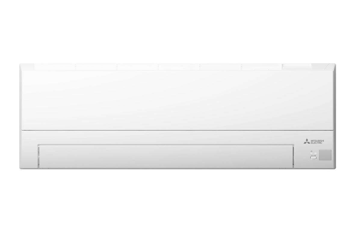 nueva-gama-de-aire-acondicionado-domestico-con-wifi-y-filtro-purificador-de