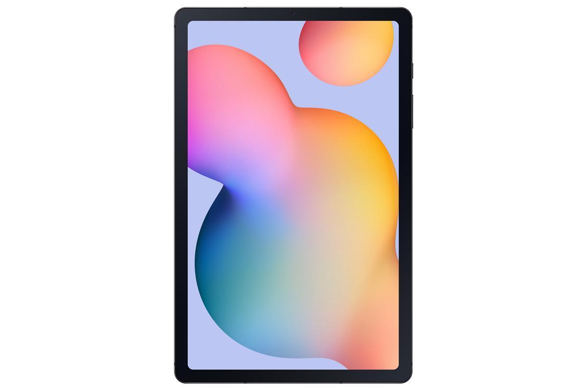 samsung galaxy tab s6 lite la tablet para trabajar o distraerse llega a espaa
