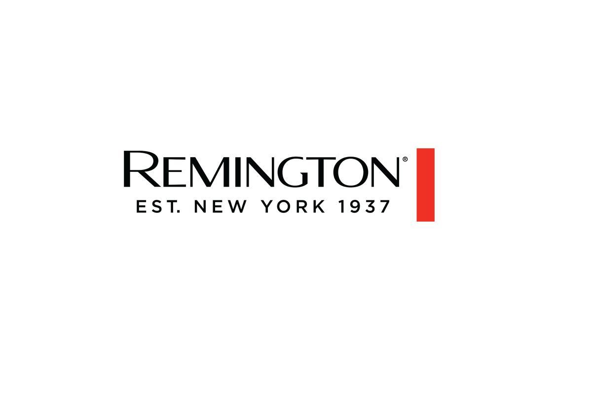 secador pro luxe de remington premiado con victoria de la belleza 20192020