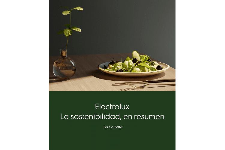 electrolux-deja-latente-su-compromiso-ambiental-en-su-informe-de-sostenibil