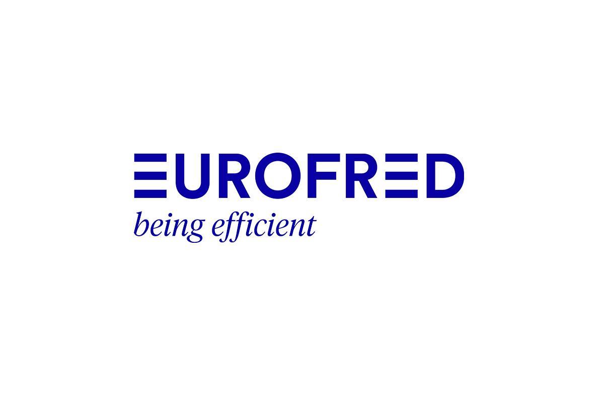 eurofred colabora en la creacin de sistemas de climatizacin en hospitales de napols