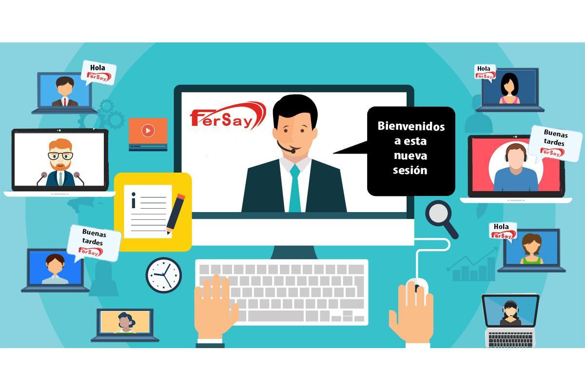 fersay-continua-impulsando-la-formacion-online-durante-el-confinamiento-