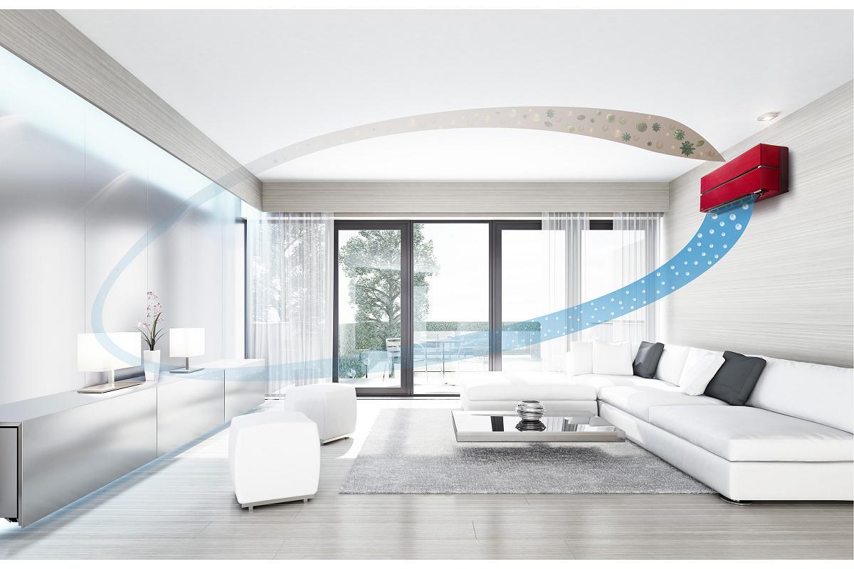 filtro-plasma-quad-plus-de-mitsubishi-electric-calidad-del-aire-interior-ga