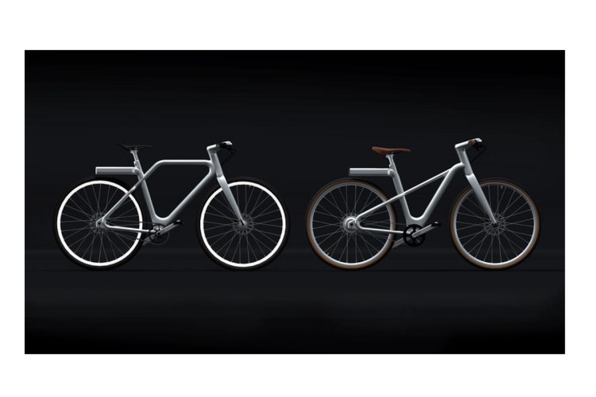 groupe seb se prepara para fabricar bicicletas elctricas e inteligentes
