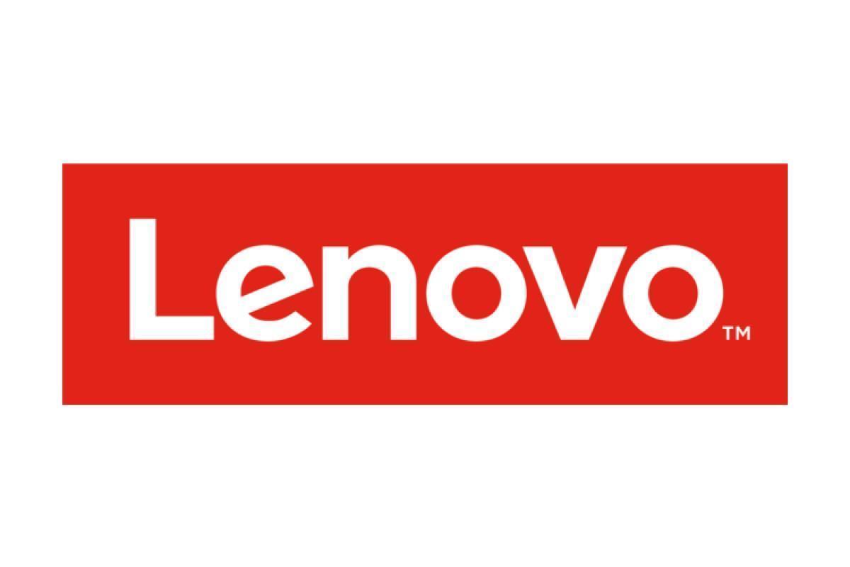 lenovo mantiene el ritmo por segundo ao al facturar ms de 50000 millones de dlares