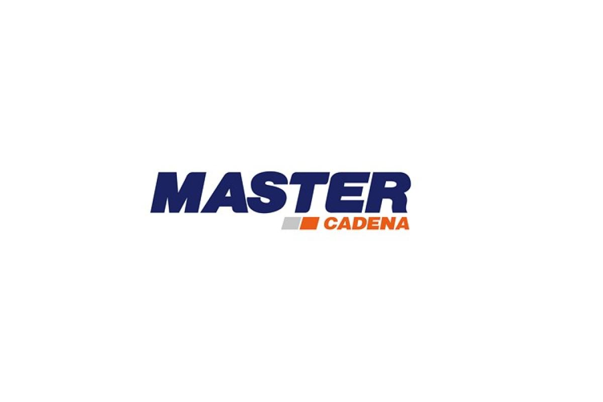 master cadena se prepara para garantizar seguridad y proteccin en la desescalada