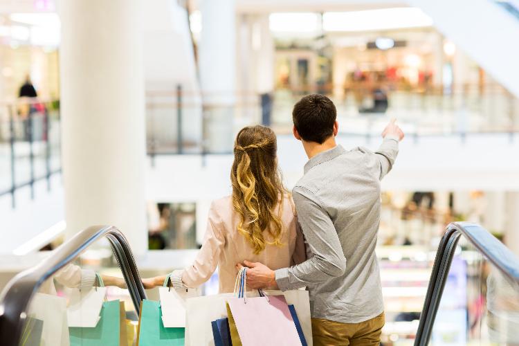 media markt es la marca ms presente en la mente del shopper