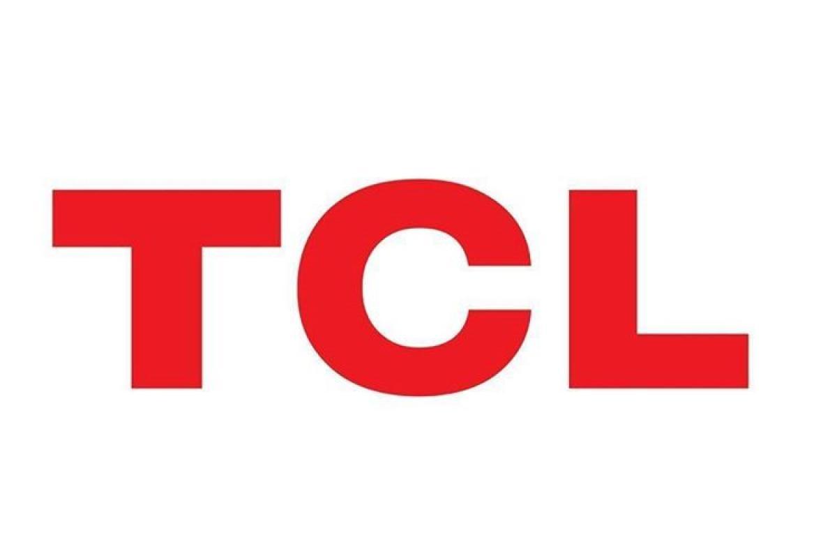 tcl se posiciona como segunda marca mundial de televisores