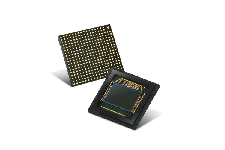 samsung isocell gn1 un sensor de 50mp con enfoque automtico para mviles