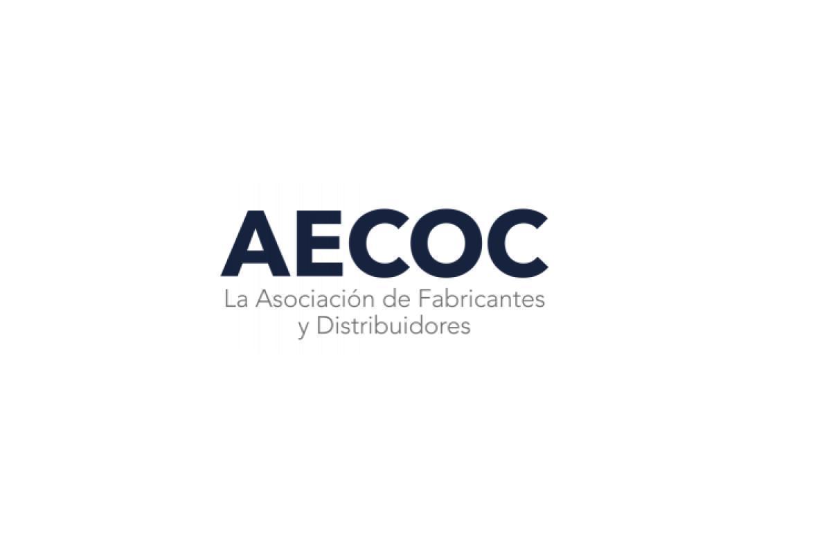 aecoc prev que se amortige en el segundo semestre la cada en la facturacin de tecnologa