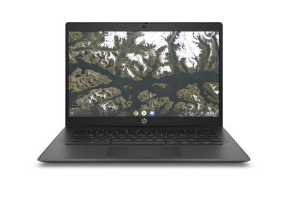 nuevos_dispositivos_21493_20200520053330.png (600×400)