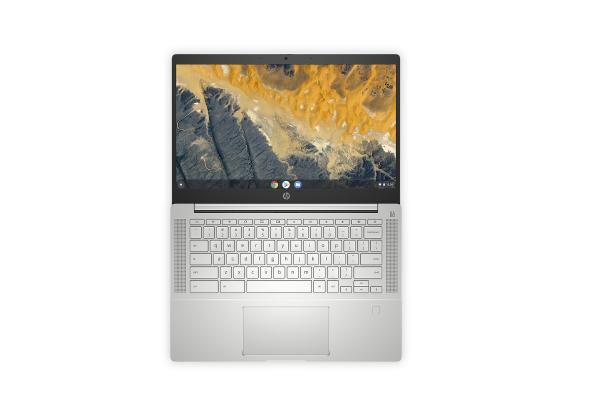 nuevos_dispositivos_21493_20200520053614.png (600×400)