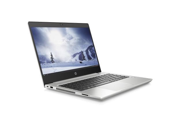 nuevos_dispositivos_21493_20200520053815.png (600×400)