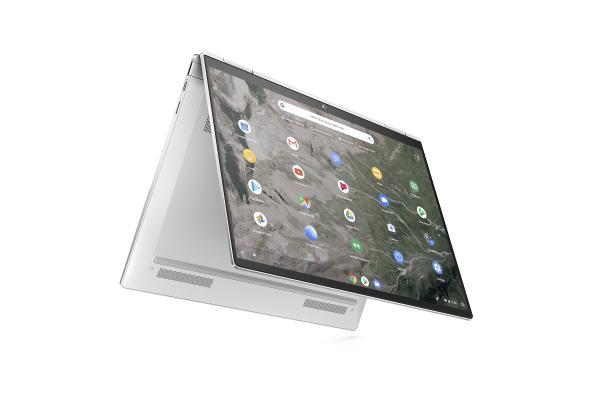 nuevos_dispositivos_21493_20200520054004.png (600×400)