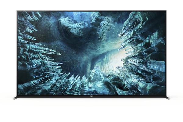 televisor_sony_21540_20200529052641.png (600×400)