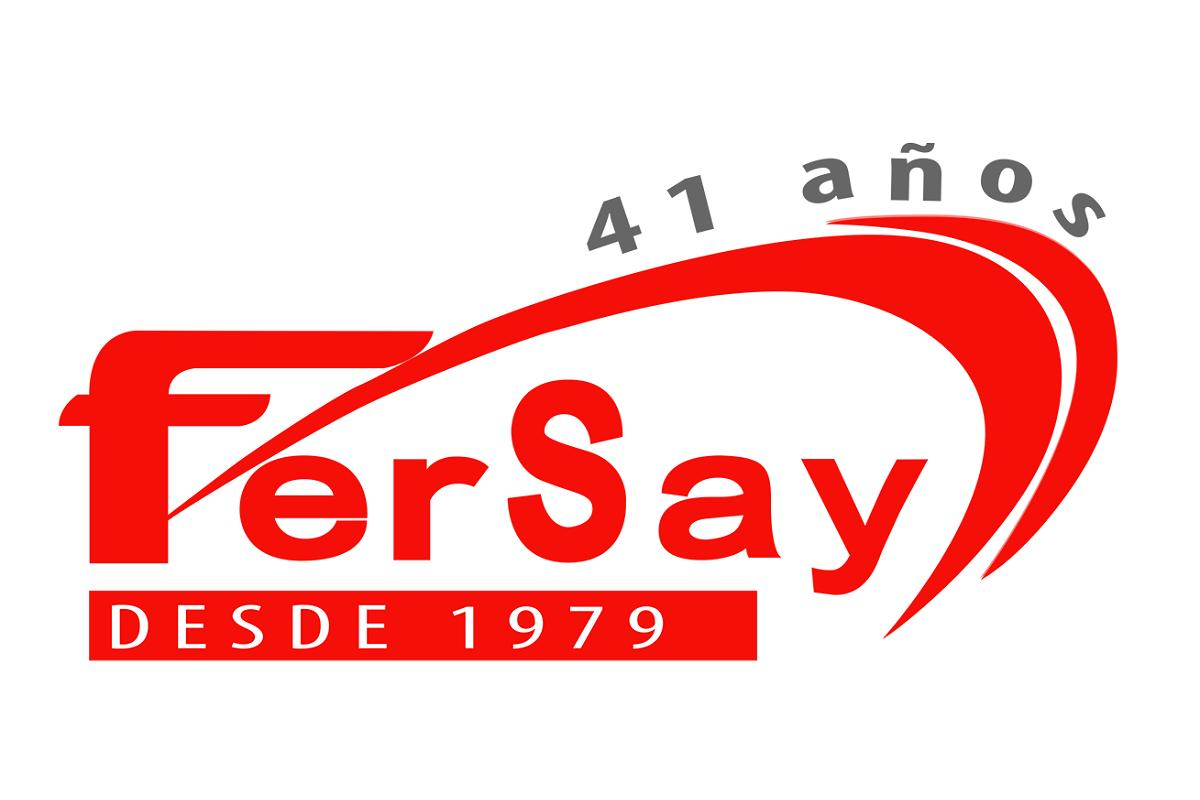 fersay celebra este martes su 41 aniversario