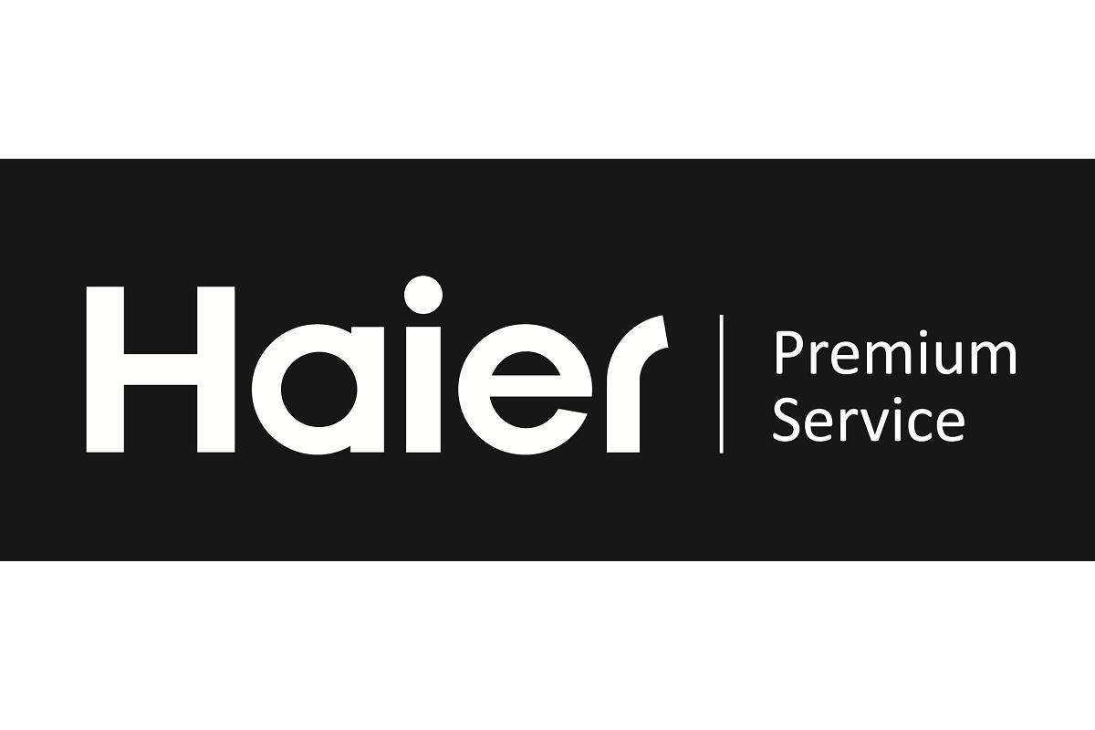 haier premium service se estrena en europa con asistencia personalizada