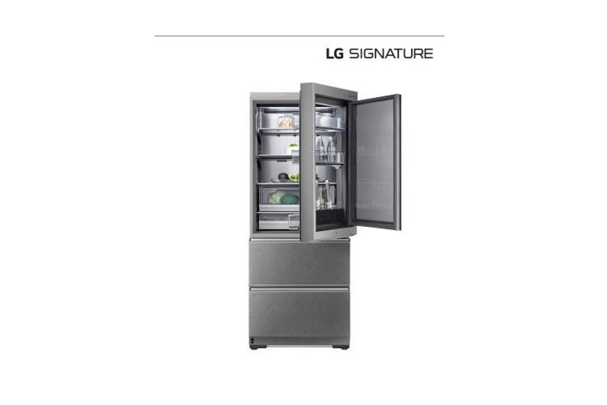 lg-signature-instaview-doorindoor-la-alianza-perfecta-entre-innovacion-dise