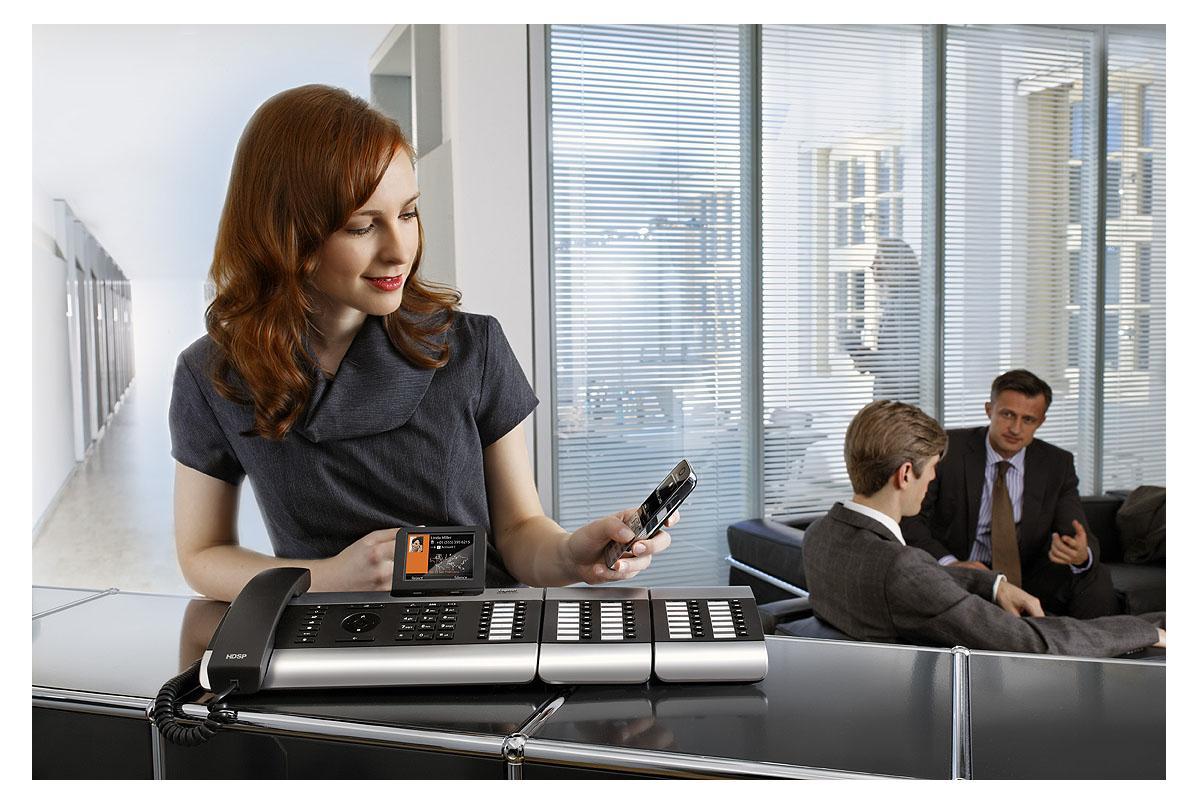sistemas tecnolgicos claves para la conectividad empresarial postcovid por gigaset