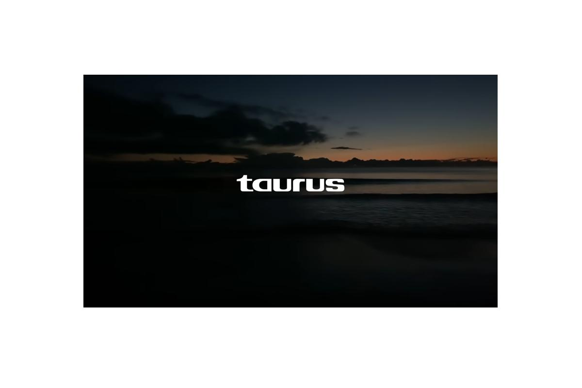 la agencia creativa interna de taurus se alza con tres premios en el festival internacional de publicidad wina