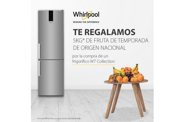 frigorificos_whirlpool_regalo_21637_20200619050456.png (600×400)