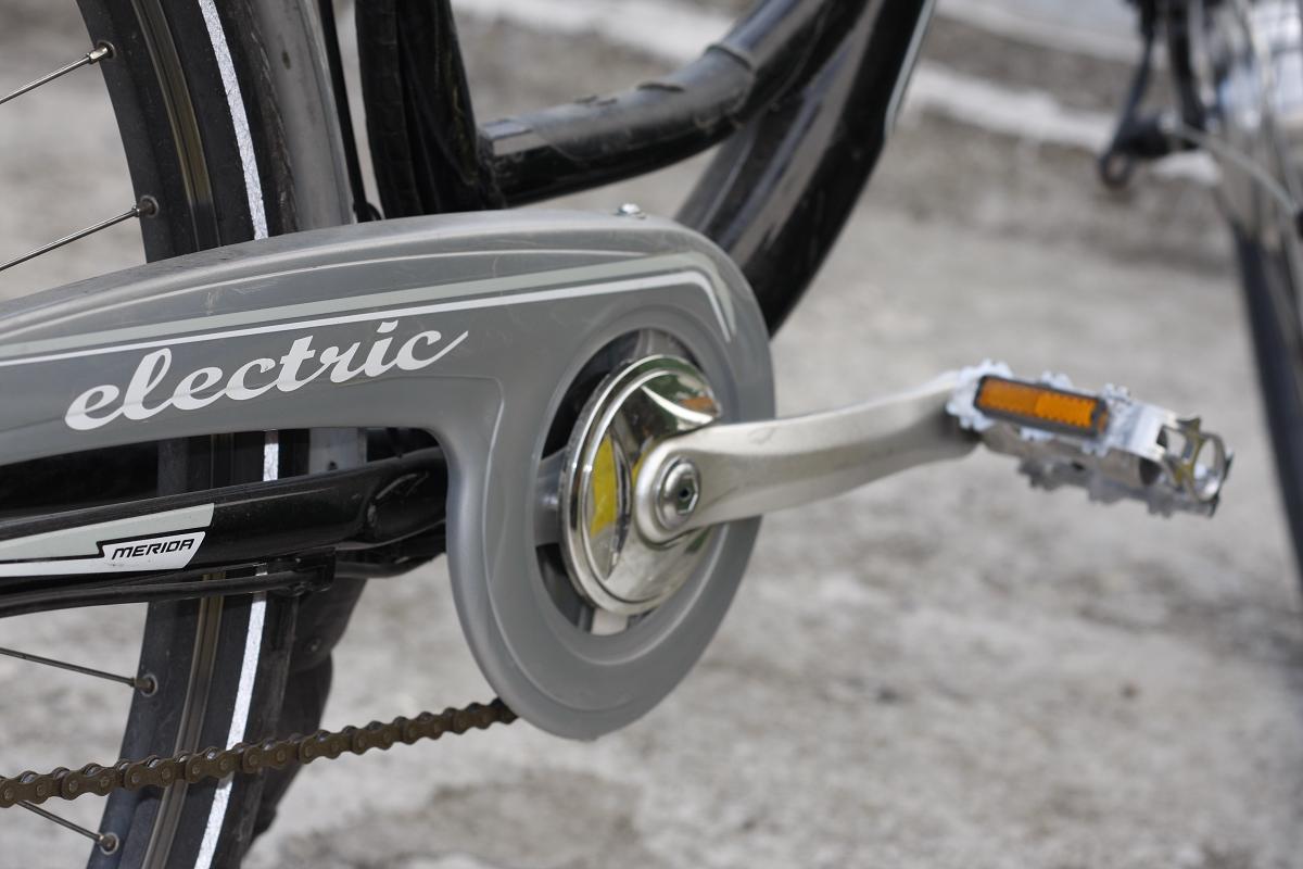 ecopilas participa en un plan europeo de reutilizacin de bateras de patinetes y bicis