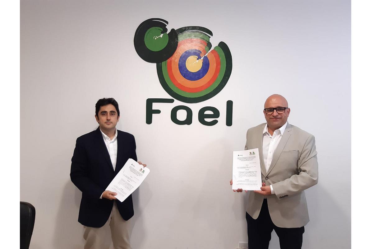 fael y cetelem se alan para ayudar a financiar productos del hogar y electrodomsticos