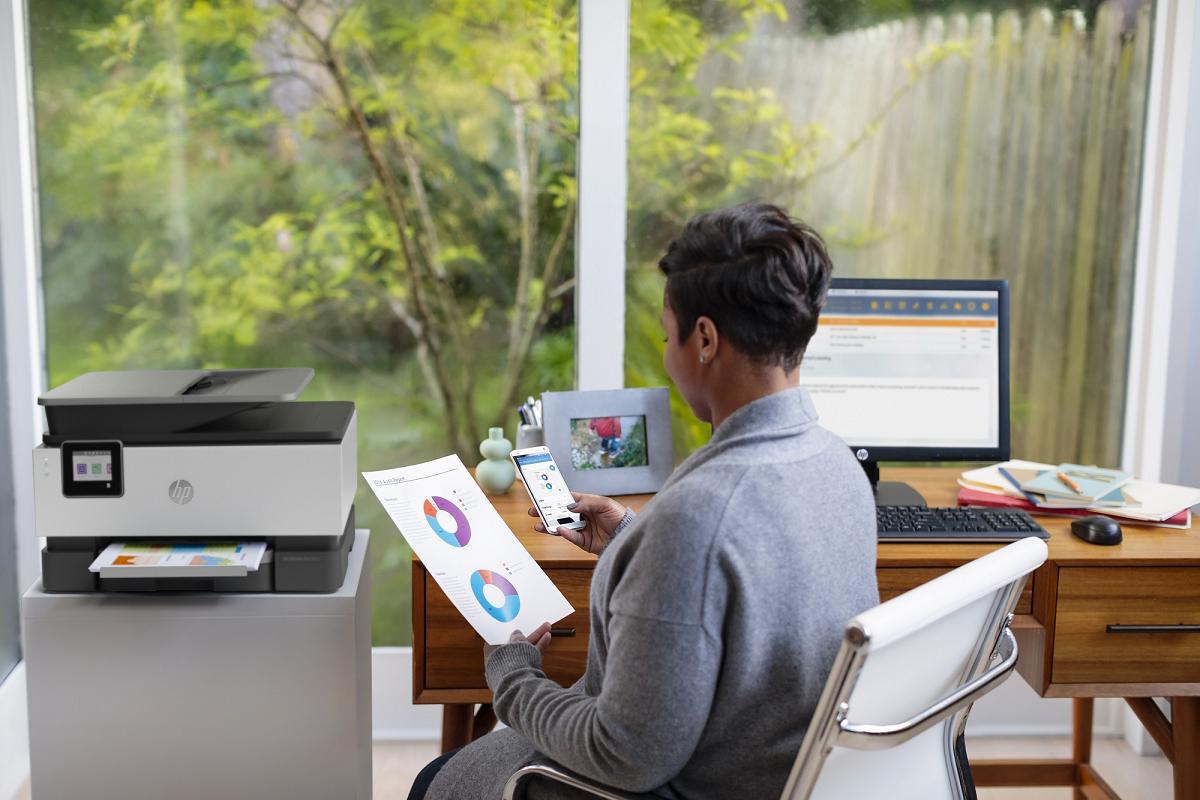 hp lanza nuevas soluciones escalables para la gestin de impresoras en remoto