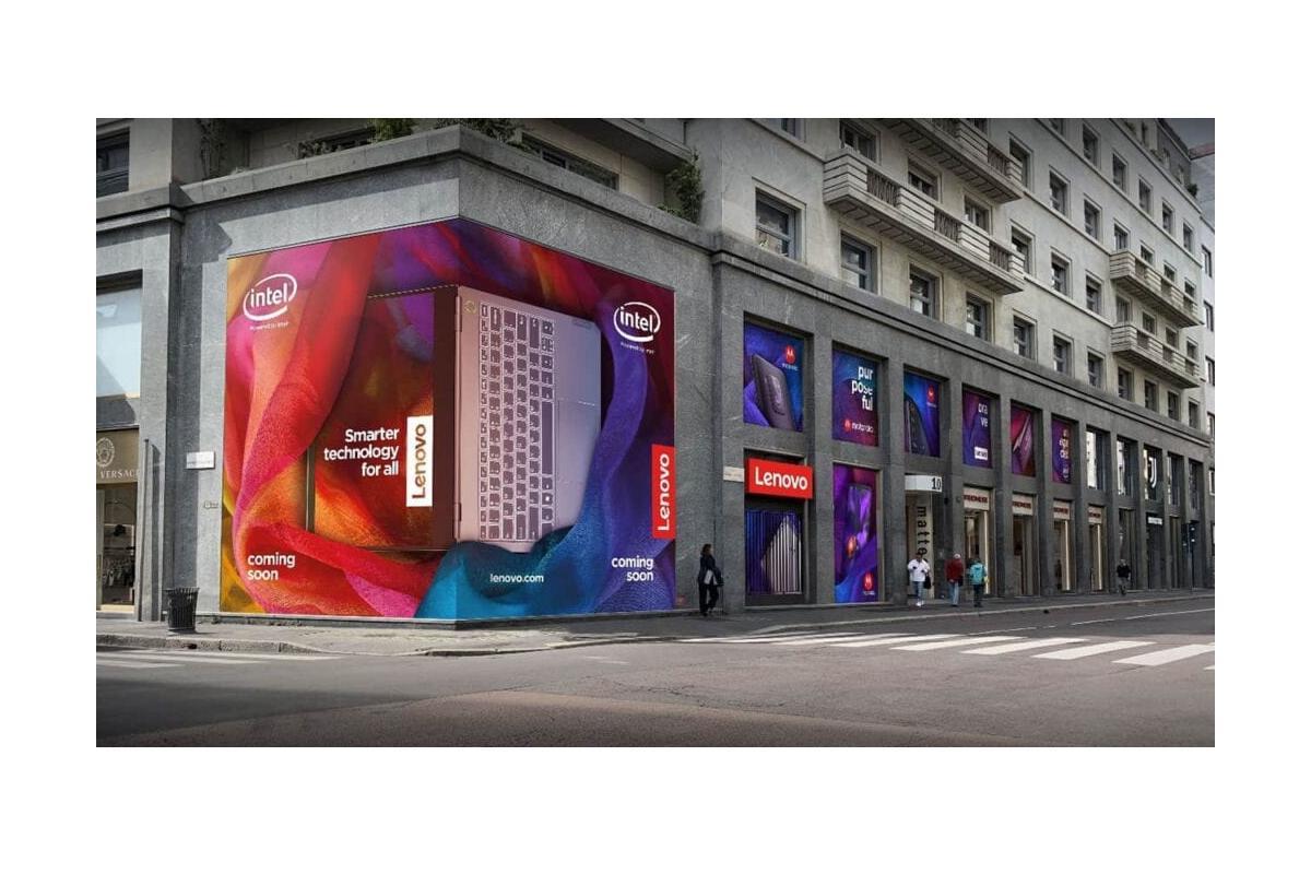 lenovo abrir su primera tienda conceptual europea en septiembre en miln