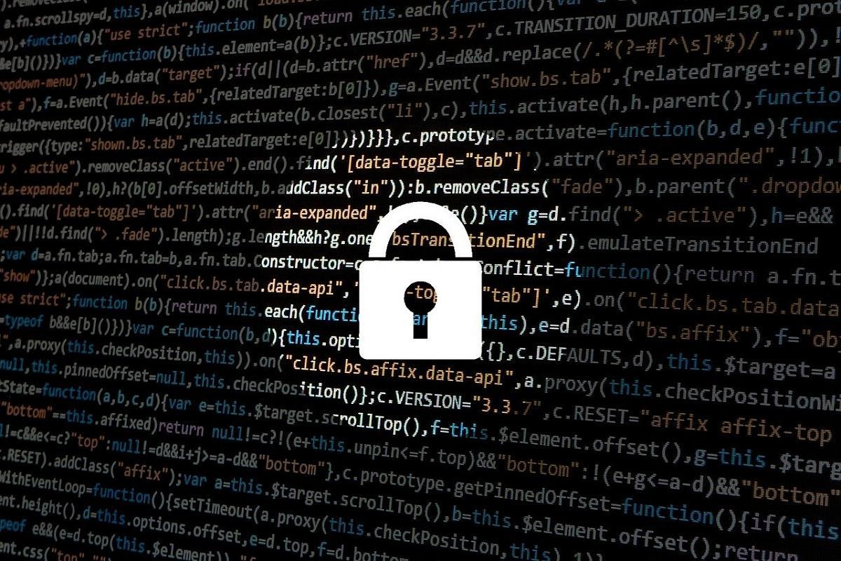 ibm la planificacin en ciberseguridad crece pero baja la contencin frente ataques