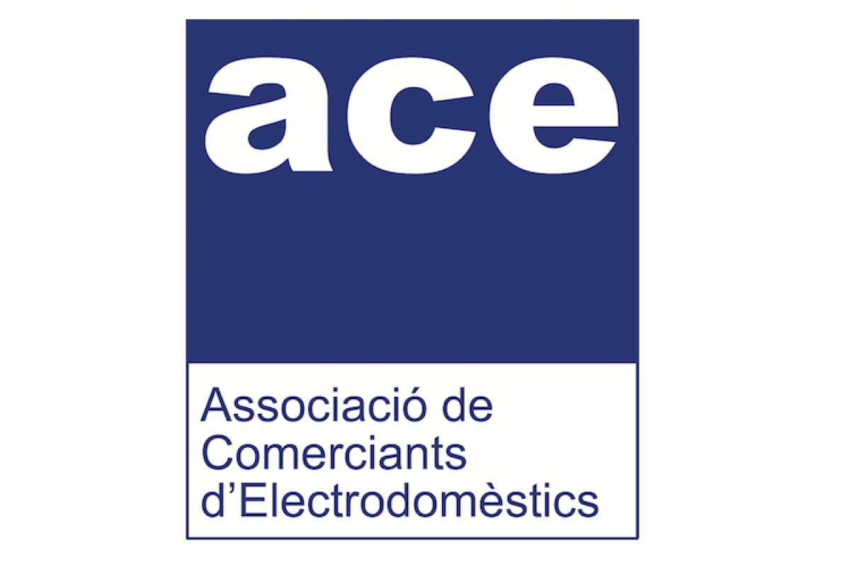ace reclama que se active un plan renove de electrodomsticos para catalua