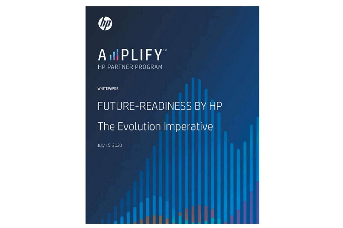 hp refuerza el compromiso con el canal con su nuevo programa hp amplify