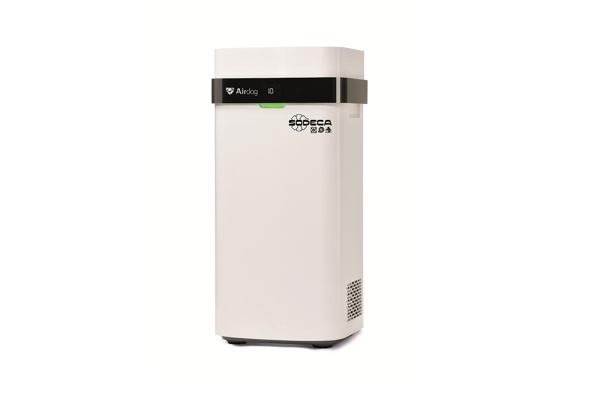 cmo mejorar la calidad del aire interior con purificadores que inactivan el covid19 por sodeca