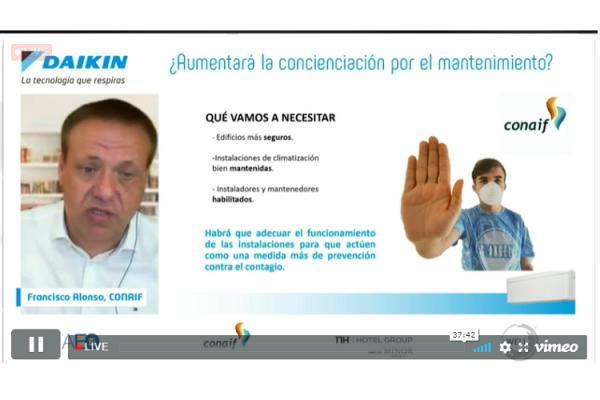 seguridad_calidad_higiene_21689_20200701102556.png (600×400)