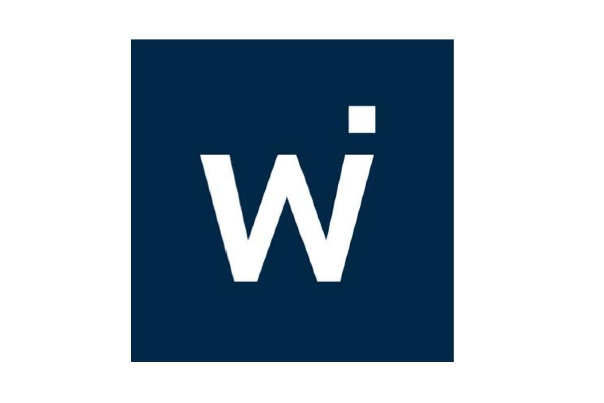 se abre el procedimiento de insolvencia contra los activos de wirecard ag