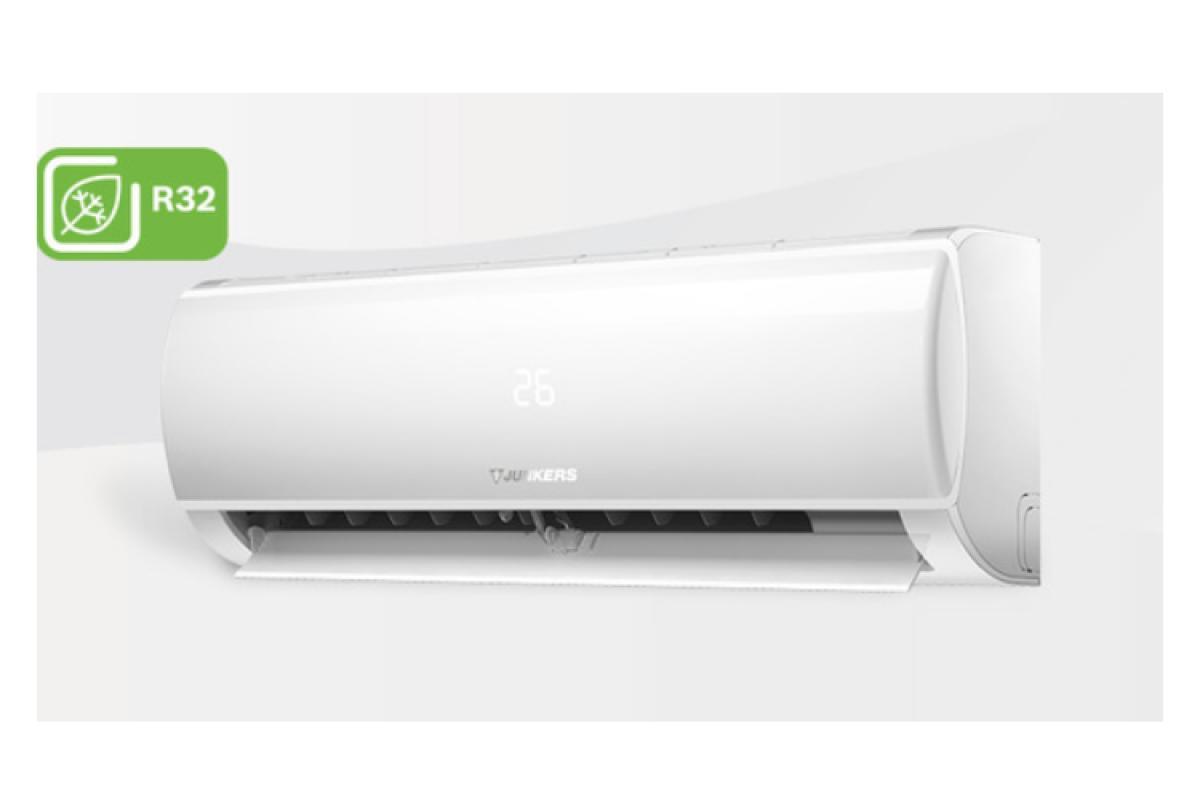 equipos de aire acondicionado para alcanzar la mxima eficiencia energtica de junkers