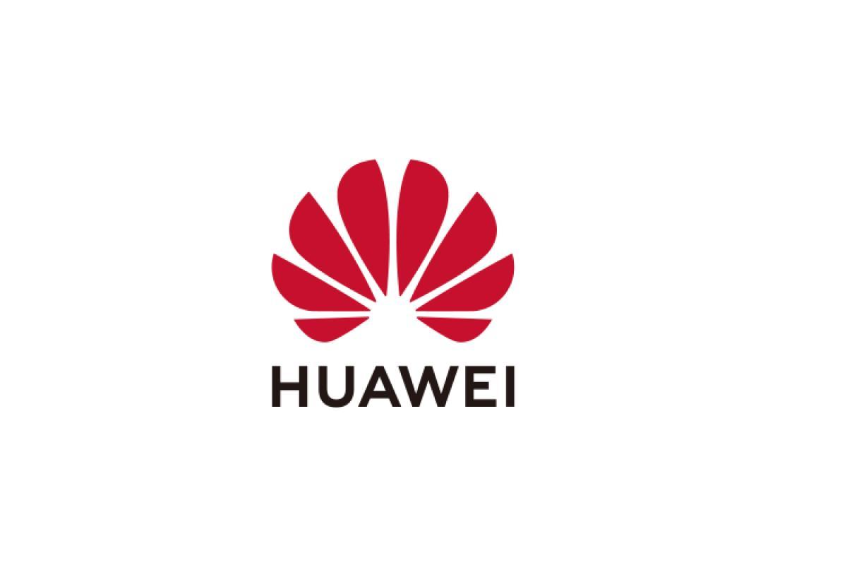 huawei ofrecer su visin acerca de la innovacin en la edicin especial de ifa 2020