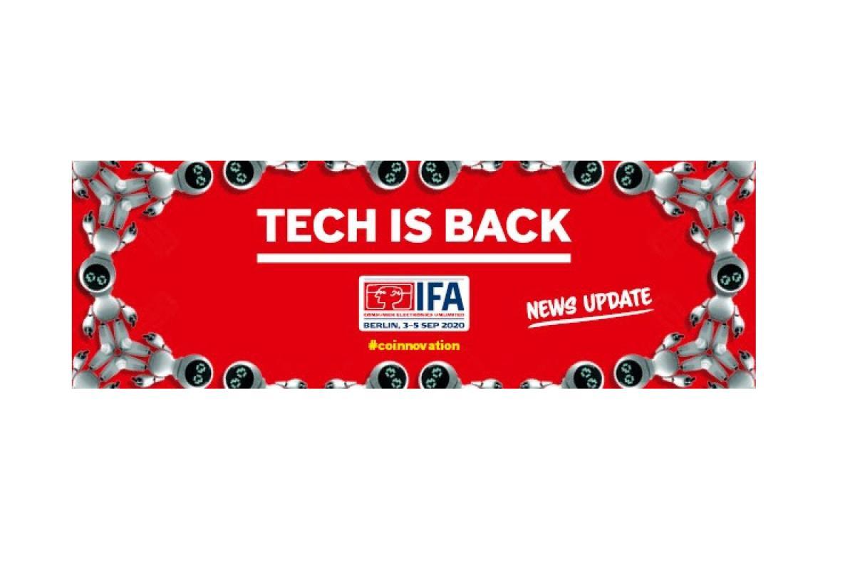 ifa 2020 edicin especial ifa next innovation engine analizar el futuro de la movilidad