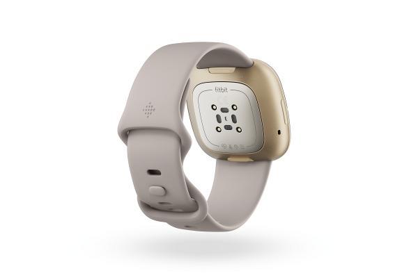 fitbit_sense_smartwatch_21838_20200825044014.png (600×400)