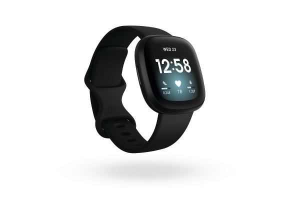 fitbit_sense_smartwatch_21838_20200825044053.png (600×400)