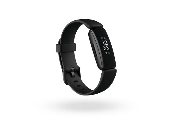 fitbit_sense_smartwatch_21838_20200825044135.png (600×400)