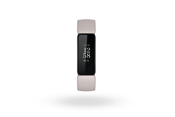 fitbit_sense_smartwatch_21838_20200825044416.png (600×400)