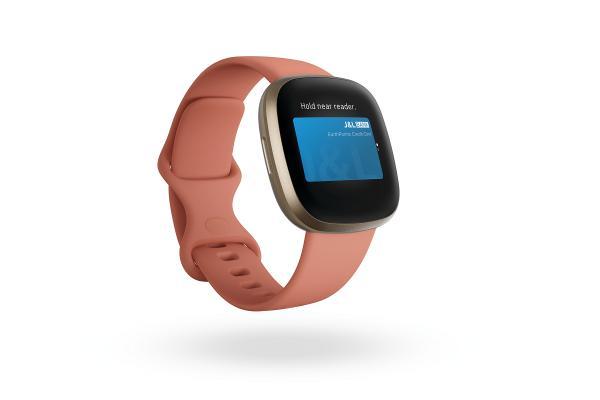 fitbit_sense_smartwatch_21838_20200825044445.png (600×400)