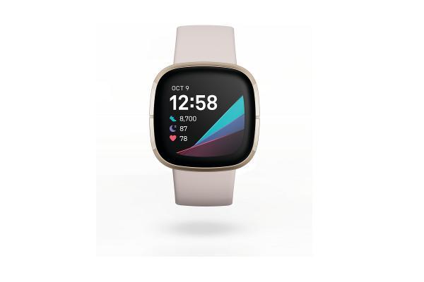 fitbit_sense_smartwatch_21838_20200825044742.png (600×400)