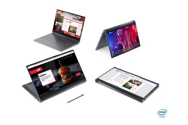 nuevos_portatiles_tabletas_21862_20200831054816.png (600×400)