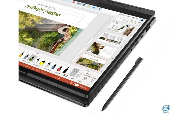 nuevos_portatiles_tabletas_21862_20200831055305.png (600×400)