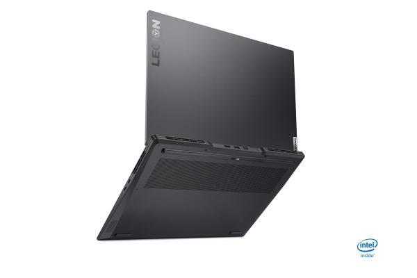 nuevos_portatiles_tabletas_21862_20200831060050.png (600×400)