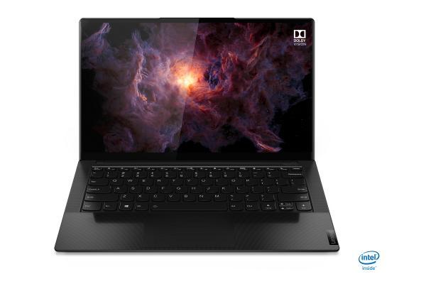 nuevos_portatiles_tabletas_21862_20200831060219.png (600×400)
