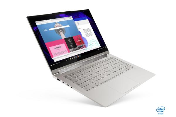 nuevos_portatiles_tabletas_21862_20200831060410.png (600×400)