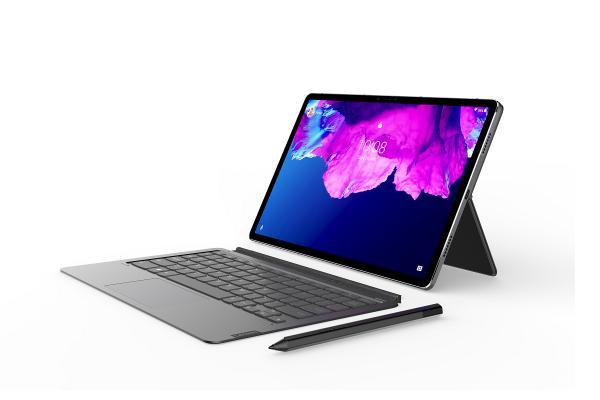 nuevos_portatiles_tabletas_21862_20200831061017.png (600×400)